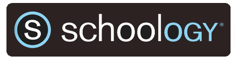 Image result for schoology