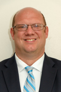 M. Adler, Lakeland Middle Preparatory School Principal